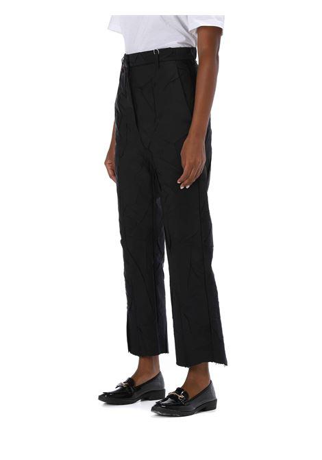 Pantalone MM6 MAISON MARGIELA | Pantalone | S32KA0622S53315