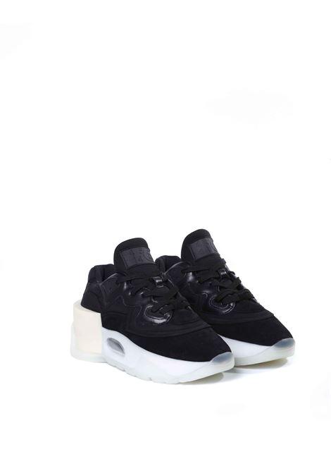 Sneakers in pelle MM6 MAISON MARGIELA | Sneakers | S40WS0182P3753