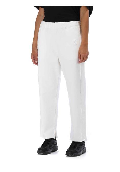 Pantalone tuta MM6 MAISON MARGIELA | Pantalone | S52KA0267S25337