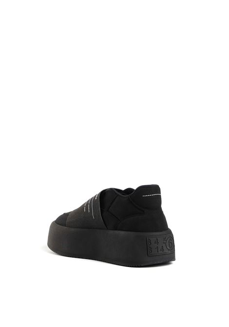 Sneakers MM6 MAISON MARGIELA | Sneakers | S59WS0151P3499