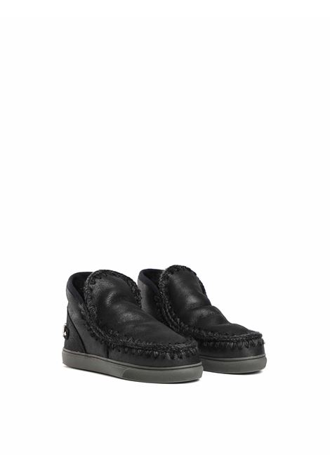 MOU | Sneakers | FA111020BCBKG