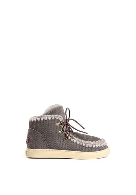 Sneakers MOU   Sneakers   FM111002BFSGRE
