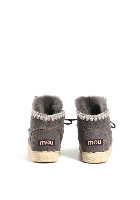 Sneakers MOU | Sneakers | FM111002BFSGRE