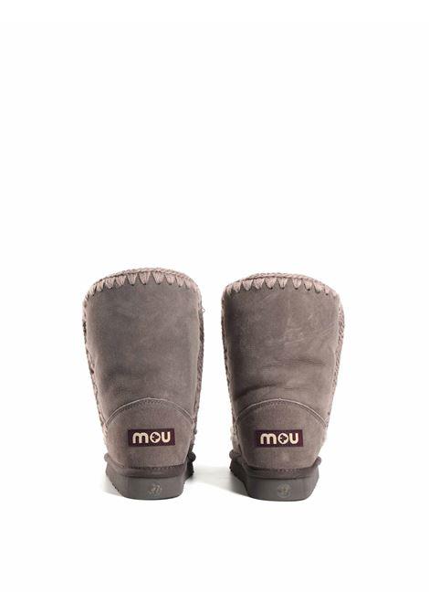 MOU | Stivali | FW101000ACHA
