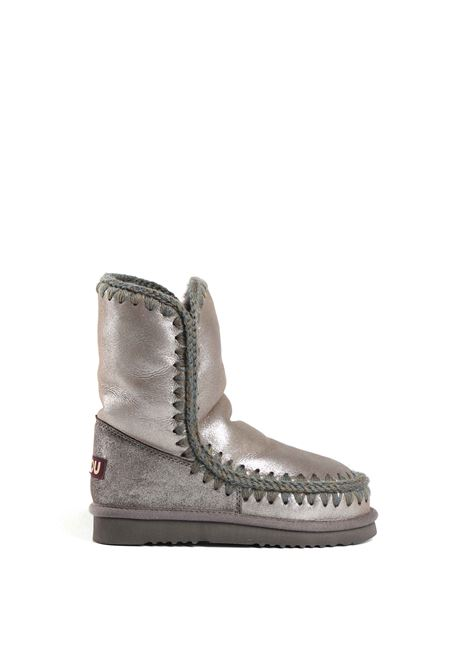 Eskimo boot 24 cm MOU | Stivali | FW101000CMGCHA