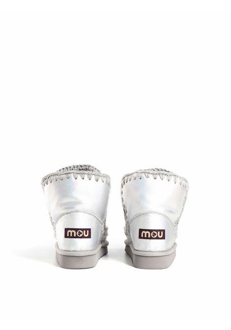 MOU | Stivali | FW101001CIRIGR