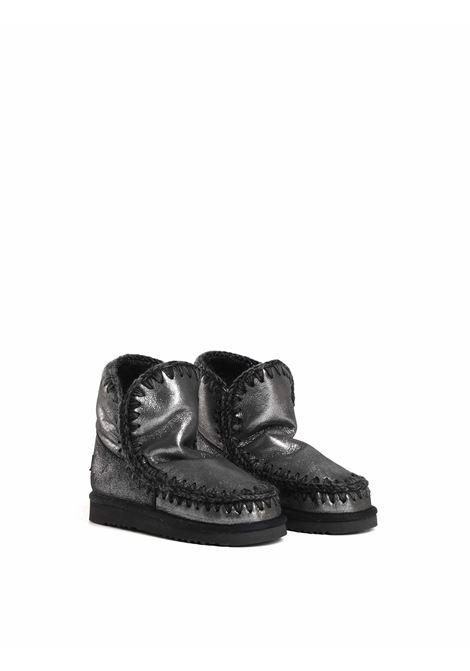 MOU | Stivali | FW101001CMGBLK