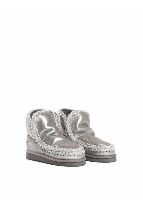 MOU | Stivali | FW101001CMGLAP