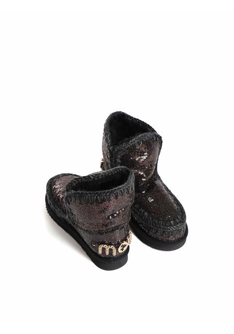 MOU | Stivali | FW101034GLUSQB