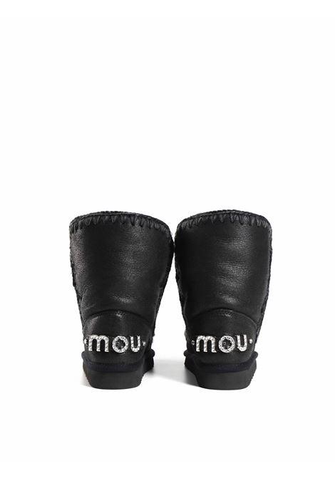MOU | Stivali | FW101037CCBKG