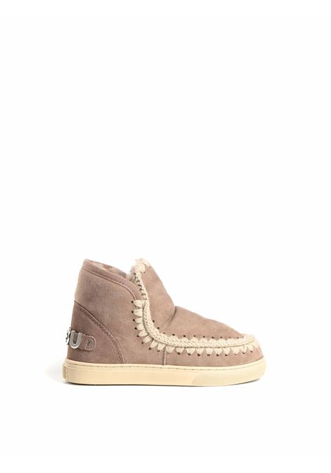 MOU | Sneakers | FW111008AELGRY