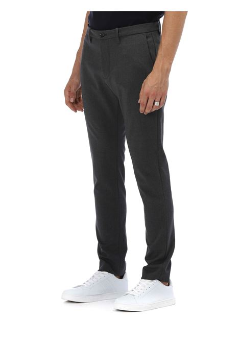 Chino slim NINE IN THE MORNING | Pantalone | 9F20ES74-