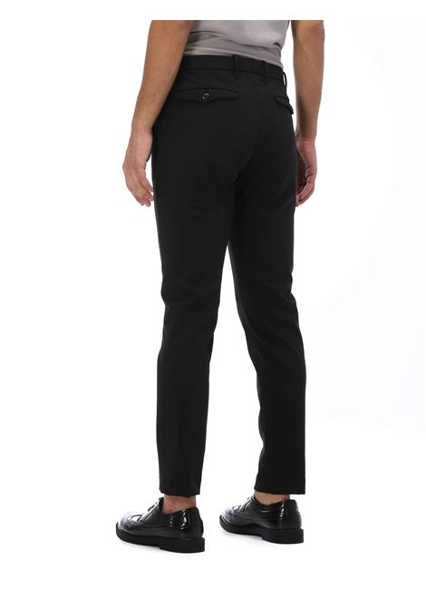 Chino slim NINE IN THE MORNING | Pantalone | 9F20ES74