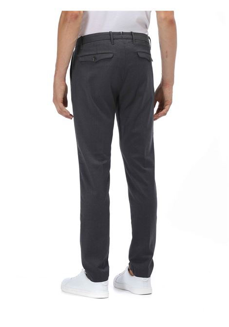 Chino slim NINE IN THE MORNING | Pantalone | 9FW20ES81