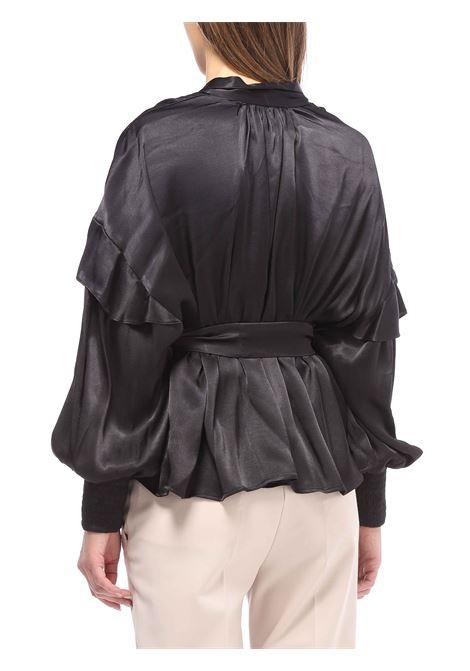 Camicia maniche lunghe PNK | Camicia | PNW0GT13GT13