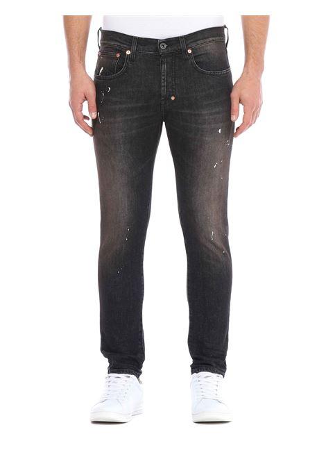 Jeans con passanti in vita PRPS | Jeans | PRMWINDCDS054LP188