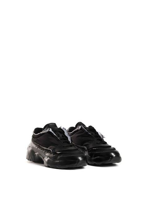 Sneakers bassa RBRSL   Sneakers   7Y2170UV70TY7T001