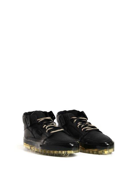 Sneakers RBRSL   Sneakers   7Y2208Y40TYDT374