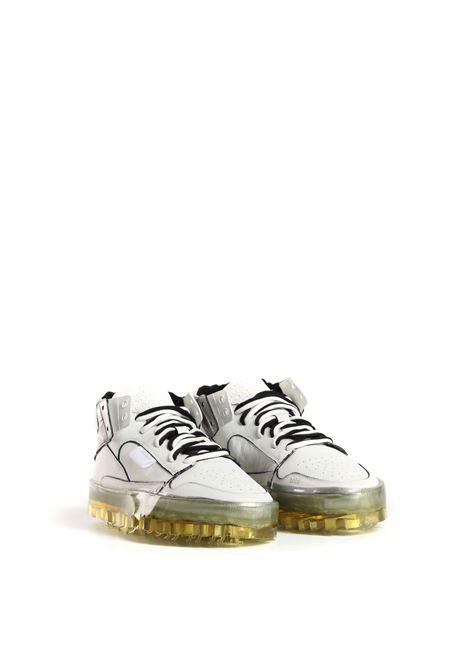 Sneakers RBRSL   Sneakers   7Y2208Y40TYDTD90