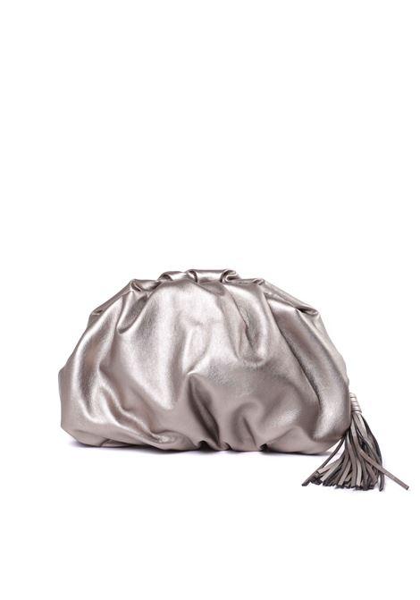 Pochette REBECCA MINKOFF | Borsa | HU20GPLC07039GUM