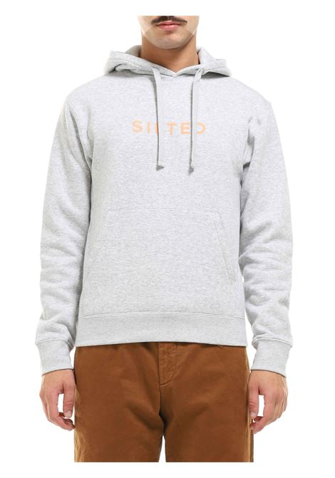 SILTED |  | HLG-HGOXFORD GREY