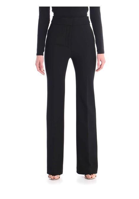 Pantalone vita alta SIMONA CORSELLINI | Pantalone | PA017-010003