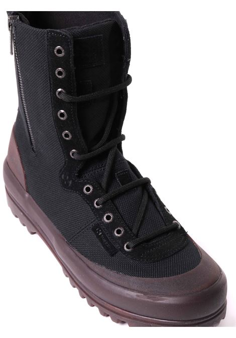 Sneaker cotsueu jellygum paura SUPERGA X PAURA | Sneakers | S112FGWA0Q