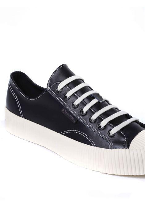 Sneaker nappaleau paura SUPERGA X PAURA | Sneakers | S112FPWA0M