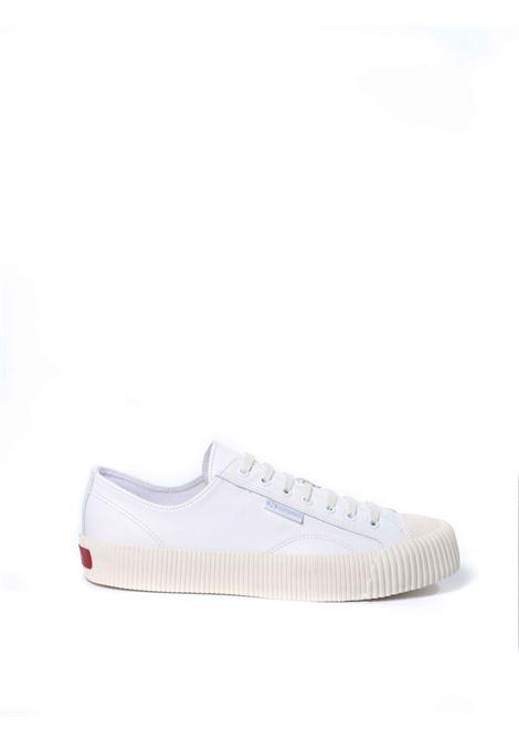 Sneaker nappaleau paura SUPERGA X PAURA | Sneakers | S112FPWA0N