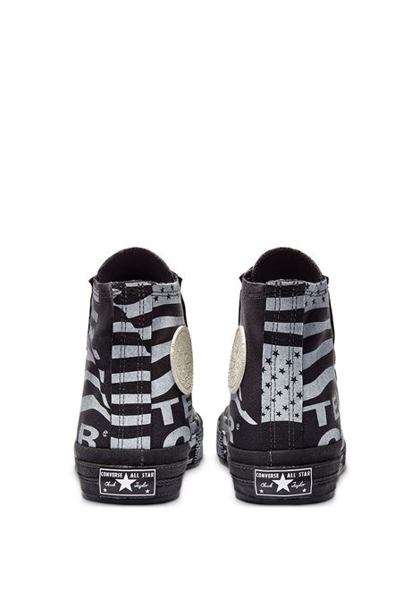 Sneaker alta in edizione limitata TELFAR X CONVERSE   Sneakers   SS20-C0N-CT70HICT 70 HIGH