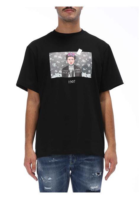 T-shirt  Frida THROWBACK | T-shirt | TBTFRIDA