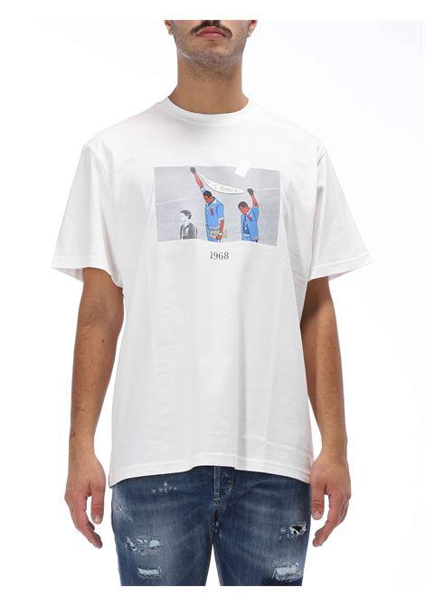 T-shirt TBT Tunity THROWBACK | T-shirt | TBTUNITY
