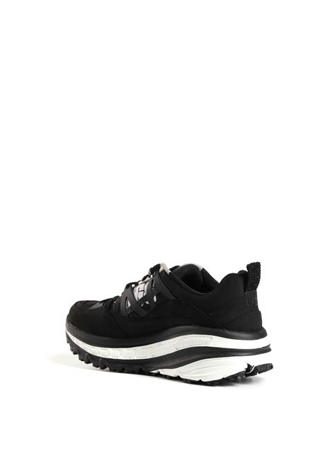 Sneakers UGG X WHITE MOUNTANEERING | Sneakers | 1118692BLK