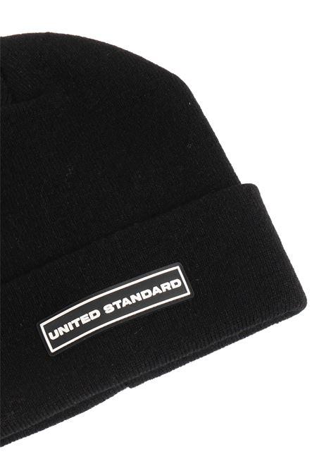 Cappello logo  UNITED STANDARD | Cappello | 20WUSBN01BOX