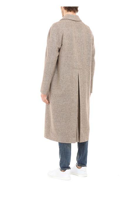 Cappotto lungo VIVIENNE WESTWOOD   Cappotto   2201000311528