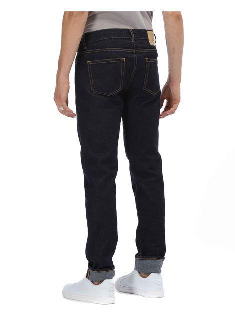 Jeans VIVIENNE WESTWOOD | Jeans | 2802002611666-K401DE