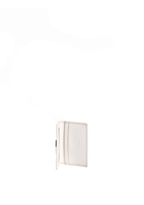 Portacarte in pelle VIVIENNE WESTWOOD | Portacarte | 5111001541498-C401LA