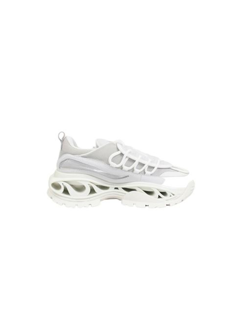 Sneakers bassa ACUPUNCTURE | Sneakers | ACUFW2122303006GINGER LION