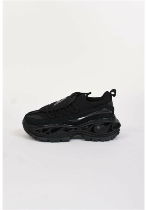 ACUPUNCTURE | Sneakers | ACUFW2122303099GINGER LION