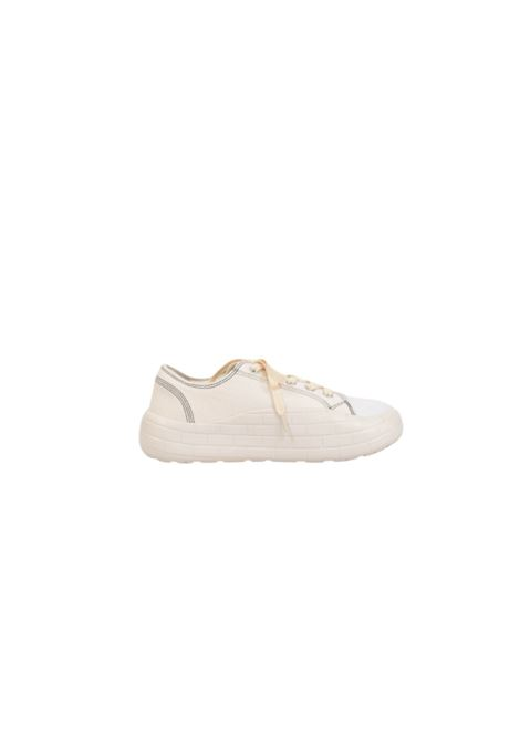 ACUPUNCTURE | Sneakers | ACUFW2122308006NYU VULC