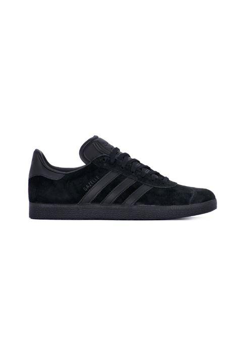 Gazelle ADIDAS | Sneakers | CQ2809GAZELLE