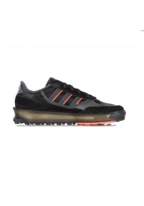 Indoor ct ADIDAS | Sneakers | GZ7856INDOOR CT
