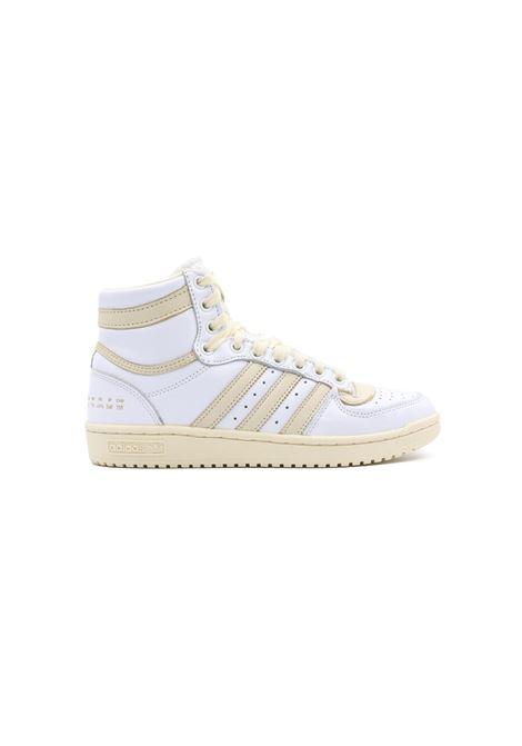 ADIDAS | Sneakers | GZ8941TOP TEN