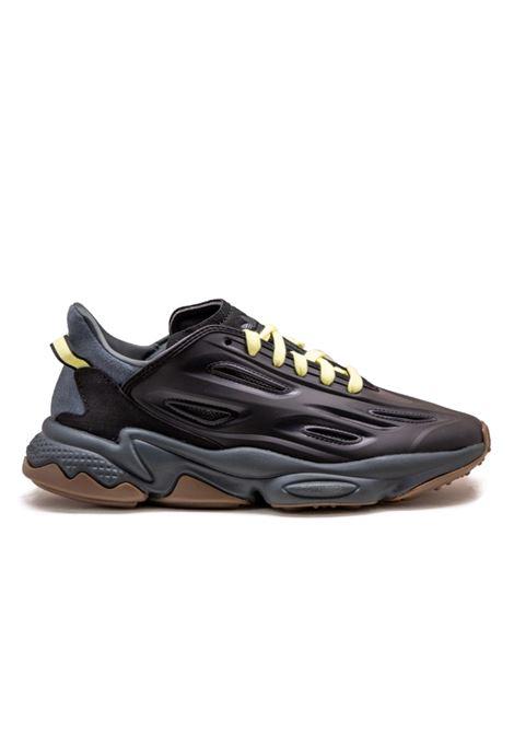 ADIDAS | Sneakers | H04235OZWEEGO CELOX