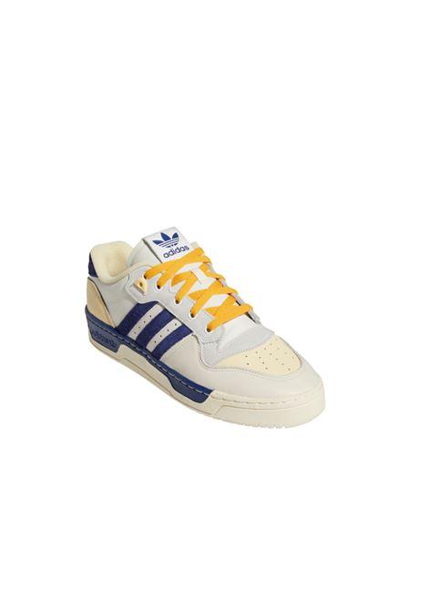ADIDAS | Sneakers | H04386RIVALRY LOW PREMIUM