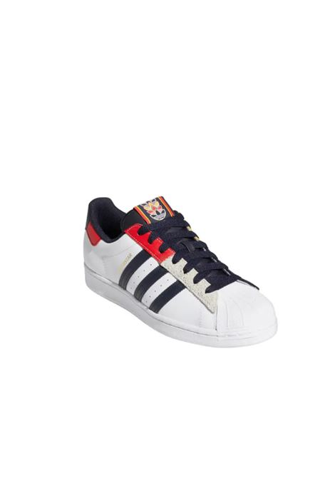 Superstar ADIDAS | Sneakers | H05250SUPERSTAR