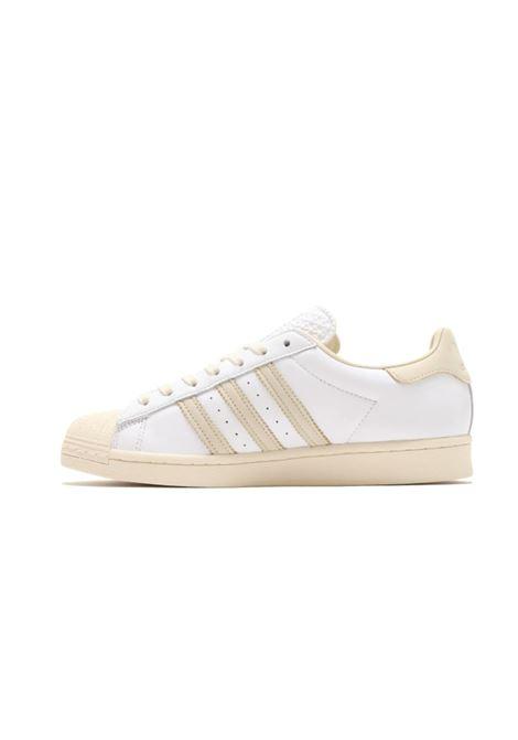 SUPERSTAR ADIDAS | Sneakers | H05361SUPERSTAR
