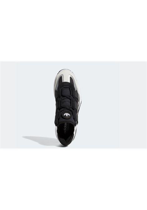 ADIDAS | Sneakers | H67360NITEBALL