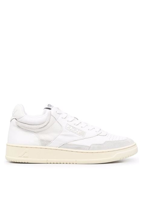 AUTRY | Sneakers | AOMM CE01BIANCO