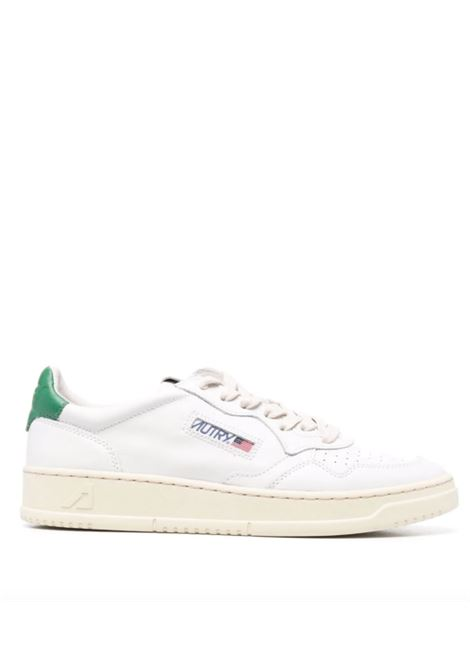 AUTRY | Sneakers | AULM LL20BIANCO